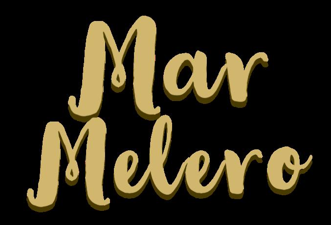 Mar Melero Fotografía Narrativa